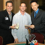 2005-10 Bay101 Open