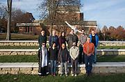 2017 Math Faculty