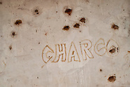 Masacre de El Charco, 12 años