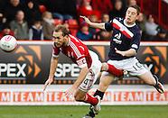 27-10-2012-Aberdeen-Dundee