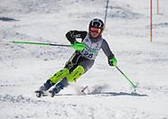Paul Ladouceur SL U14 mens 2nd run 18Mar18