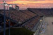 2015 NASCAR Darlington Southern 500 Sprint Cup
