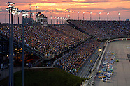 2015 NASCAR Darlington Southern 500 Sprint Cup