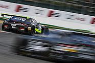 Blancpain GT Series Endurance Cup Round 2 - 14/05/2016