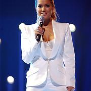 TMF awards 2004, Sylvie Meijs