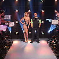 PDC WORLD MATCHPLAY 2017, DARTS, PDC, PDC DARTS, PIC : CHRIS SARGEANT,STEVE WEST, MICHAEL SMITH, TIP TOP PICS