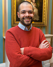 2020-03-05-Dr Dominic Pimenta