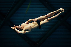 - Mandatory byline: Rogan Thomson/JMP - 12/06/2016 - DIVING - Ponds Forge - Sheffield, England - British Diving Championships 2016 Day 3.