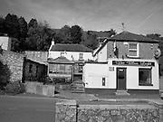 Blue Light Pub, Barnacullia, Dublin ñ est. c.1870,