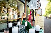 Bij Loco Lama in Delft vind je design die zorgt voor een glimlach.