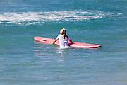 TODOS SANTOS SURF SPOTS