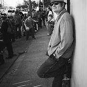 Mobile Mystery Mardi Gras Parade, Mobile, AL