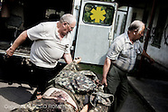 2014 News Ukraine