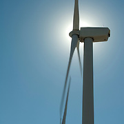 Energy, Turbine Wind Farms, Renewable,  Green