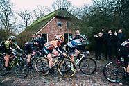 Ronde Van Drenthe 2018 WWT