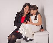 Maria Resendiz