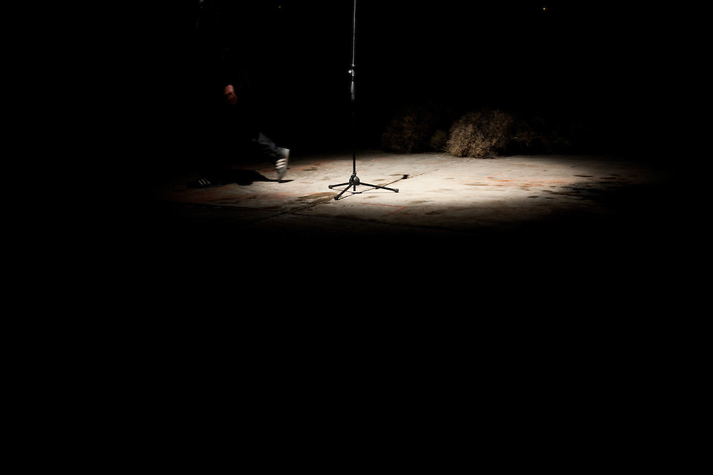 Don Quixote<br />