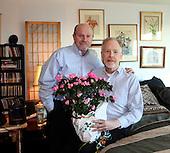 Christopher&Richard