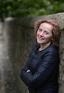 Cheryl Mendelson,  novelist and non-fiction writer<br /> <br />  Neil Hanna Photography<br /> www.neilhannaphotography.co.uk<br /> 07702 246823