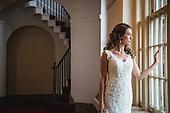 Jessica | Bridals