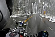 2011 Tour of California