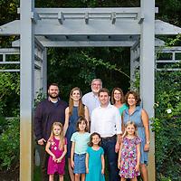 Goehring Family