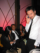 Courtney Cox Arquette & David Arquette.InStyle and Warner Bros. Post 2007 Golden Globe Party - Inside.Beverly Hilton Hotel.Beverly Hills, CA, USA.Monday January 15, 2007.Photo By Celebrityvibe.com.To license this image please call (212) 410 5354; or.Email: celebrityvibe@gmail.com ;.Website: www.celebrityvibe.com