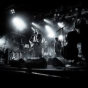 Oliver Hohlbrugger @ Folken 07.10 2016, Folken, Stavanger, Norway. Photo by: http://www.studio-toffa.com