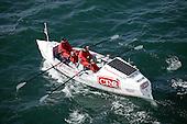 030719 Trans Atlantic Rowing