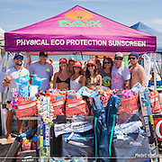 2016 Waterman Eco - Challenge