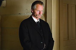 July 31, 2017 - FILE - SAM SHEPARD (born November 5, 1943, died: July 30, 2017), the Pulitzer Prize-winning playwright and Oscar-nominated actor, died at his home in Kentucky. He was 73. He died of complications of ALS aka Lou Gehrig's disease. Shepard authored more than 40 plays, winning the Pulitzer Prize for drama in 1979 for his play 'Buried Child.' The Broadway production of the drama was nominated for five Tony Awards in 1996. Pictured: June 15, 2007 - am Shepard..The Assassination Of Jesse James By The Coward Robert Ford - 2007. (Credit Image: © Plan B Entertainment/EntertainmentPictures.com/ZUMAPRESS.com)