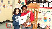 Anderson ES Literacy Night