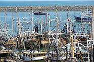 Pesca Puerto Vacamonte