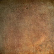Fine art texture for use in commercial and personal art works. handmade fine art photographic texture for use in personal and commercial work
