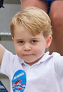 PRINCE GEORGE TO CELEBRATE 3RD BIRTHDAY ON 22ND JULY 2016<br /> The Prince will have a party at Anmer Hall, Sandringham on Friday to celebrate his 3rd birthday.<br /> <br /> 08.07.2016; Fairford, UK:  PRINCE GEORGE AND THE DUKE AND DUCHESS OF CAMBRIDGE<br /> visited the Royal International Air Tattoo at RAF Fairford, Gloucestershire.<br /> During the visit George had the opportunity to see the cockpit of a number of planes including A REd Arrow Jet.<br /> The Air Tattoo is the world's largest military air show. <br /> Mandatory Photo Credit: &copy;Francis Dias/NEWSPIX INTERNATIONAL<br /> <br /> IMMEDIATE CONFIRMATION OF USAGE REQUIRED:<br /> Newspix International, 31 Chinnery Hill, Bishop's Stortford, ENGLAND CM23 3PS<br /> Tel:+441279 324672  ; Fax: +441279656877<br /> Mobile:  07775681153<br /> e-mail: info@newspixinternational.co.uk<br /> Please refer to usage terms. All Fees Payable To Newspix International