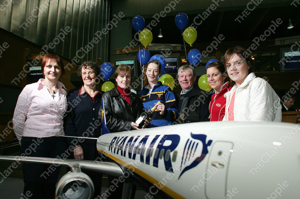 230206<br />