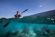 Anders Gustafsson kayak