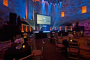 2013 07 18 Gotham Hall Legacy of Hope