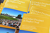 190627 Hagley Oval function in London
