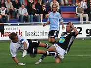 20 Sep 2006 Helsingør - Randers FC