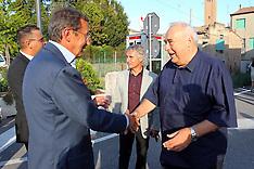 20120909 FESTA TRICOLORE MIRABELLO 2012- GIANFRANCO FINI