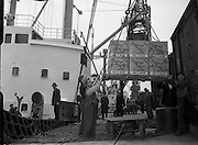 03/06/1954<br />