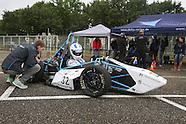 Delta Racing TEAM