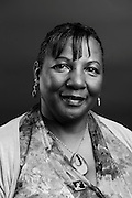 Sara Caldwell.Army.Administration.1976-1998