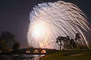 Brocket Hall | Fantastic Fireworks