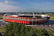 2009-5