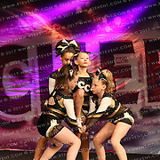 6062_Chiltern Cheetahs Youth Level 3 Stunt Group