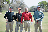 2014 Bill Dinerstein Memorial Golf Tournament