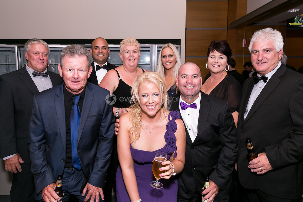 Keno & Clubs Queensland Awards for Excellence 2014. Photo Pat Brunet/Event Photos Australia