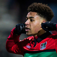 20180208 NEC - Jong PSV 2-0